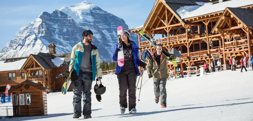 Ski_Snowboard_Lake_Louise_2016_Noel_Hendrickson_8_Horizontal.jpg
